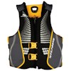 Stearns Men's V-Flex V1 Series Life Jacket / PFD