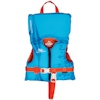 Stearns Infant Antimicrobial Life Jacket / PFD