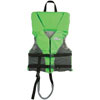 Stearns Child Heads-Up Life Jacket / PFD