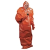 Stearns Thermal Protective Aid
