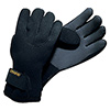 Stearns Neoprene Cold Water Gloves