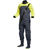 Mustang Hudson Dry Suit