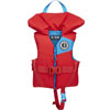 MUST LIL'LEGENDS CHILD PFD