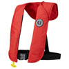 Mustang MIT 70 Inflatable PFD / Life Jacket - Automatic