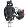 Harken 75 mm Carbo Air Block