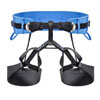Spinlock Mast Pro Harness (Bosun Chair)