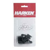 Harken Winch Service Kit