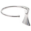 Edson Stainless Single Drink Holder (878ST-1)