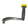 Lewmar OneTouch Winch Handle - 8""