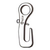 Wichard Chain Grip Hook