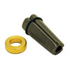 Suncor Quick Attach Wedge Kit