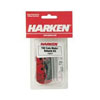 Harken 150KIT Cam-Matic Cleat Rebuild Kit