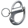 Shackles, Clips, Rings and Hooks
