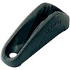 Ronstan Small Composite V-Cleat