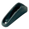Ronstan Large Composite V-Cleat