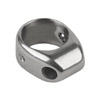 Schaefer Stanchion Ring