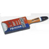 ArroWorthy Tradesman Polyester Paint Brush