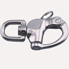 Suncor Snap Shackle