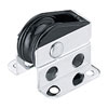Harken 29 mm Upright Lead Bullet Block