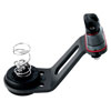 Harken 144 Standard Cam with Swivel Base