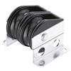 Harken 38 mm Big Bullet Upright Block