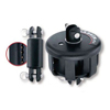 Harken High-Load Small Boat Furling Kit
