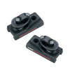 Harken Big Boat 32 mm Traveler Controls (Sold as a Pair)