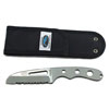 Myerchin Offshore Safety / Dive Pro Knife