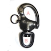Wichard Tactical Snap Shackle