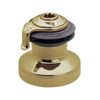 Lewmar Ocean Series 40BST Self-Tailing Winch - Size 40