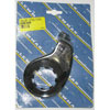 Lewmar Winch Replacement Feeder Arm