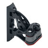 Harken 29 mm Carbo Lead Block