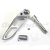 Lewmar Pro Series Control Arm Kit