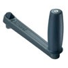 Lewmar Lock-In Winch Handle -10""