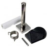 Lewmar Winch Handle Spares Kit - 10""