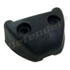 Lewmar Simple End Stop - Size 2