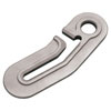 Suncor Anchor Snubber Hook