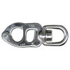 Tylaska Standard Bail Snap Shackle