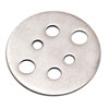 Suncor Universal Backing Plate