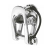 Wichard MX6 Halyard Shackle - 1/4""