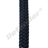 Marlow Traditional Double Braid