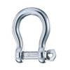 Wichard Anchor / Bow Shackle