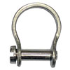 Ronstan Bow Shackle