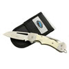 Myerchin Gen 2 Folding Captain Knife