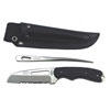 Myerchin Gen-2 Fixed Knife Offshore System