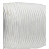 New England Ropes Braided Polyester Cord
