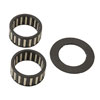 Lewmar Winch Drum Roller Bearing Kit