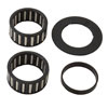 Lewmar Winch Drum Bearing Kit