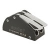 Antal V-CAM 814 Silver Handle Series Rope Clutch