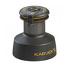Karver KSW40 Extra Speed Winch
